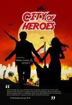 city-of-hero-resize