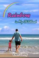 cover-rainbow