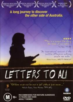 letters-to-ali