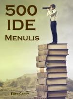 500-ide-menulis