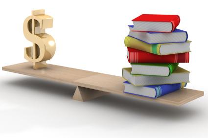 10 Tips Mempromosikan Buku Anda Di Sosmed