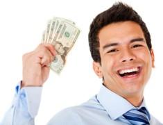 car_salesman_salary