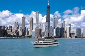 chicago-cruise