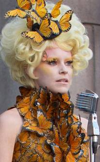 effie-butterfly-1