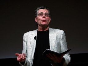 gettyimages-stephen-king