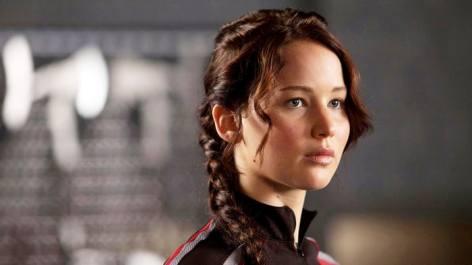 katniss-hair