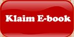 klaim-ebook-small