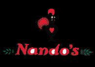 nandos_logo-svg