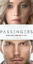 passenger-1