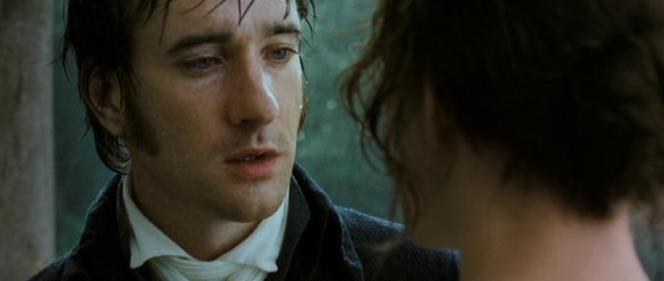pride-and-prejudice-rain-scene