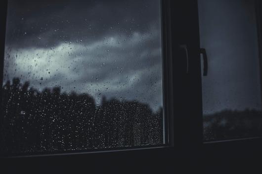 rain-2