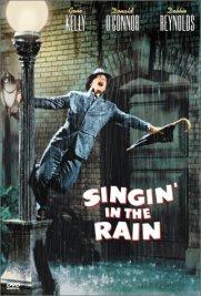 singin-in-the-rain-amazon