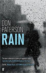 don-paterson-rain