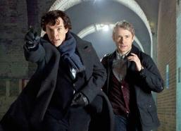 Sherlock Holmes Characters 2jpg