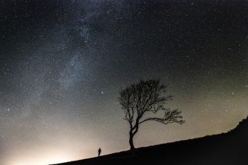 astronomy 3