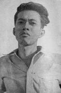 Chairil Anwar 1