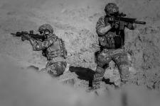 soldier 3