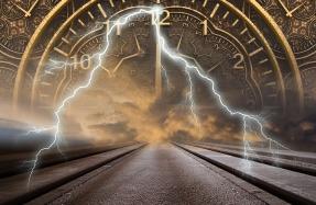 time portal 1