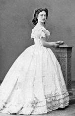Bertha von Kinsky Suttner