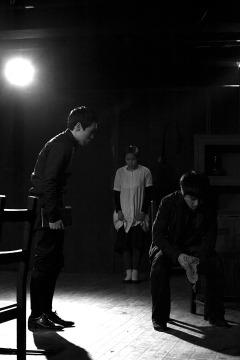 monolog 1