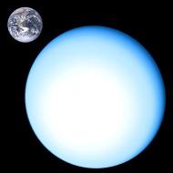 Uranus 1