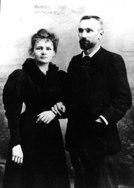 Pierre & Marie 1