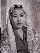 ibu fatmawati 1