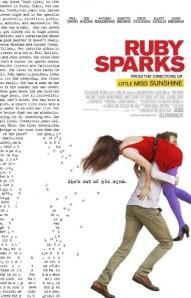 Ruby Sparks 1