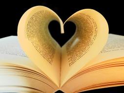 love book 1