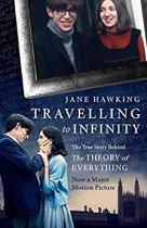 Jane Hawking