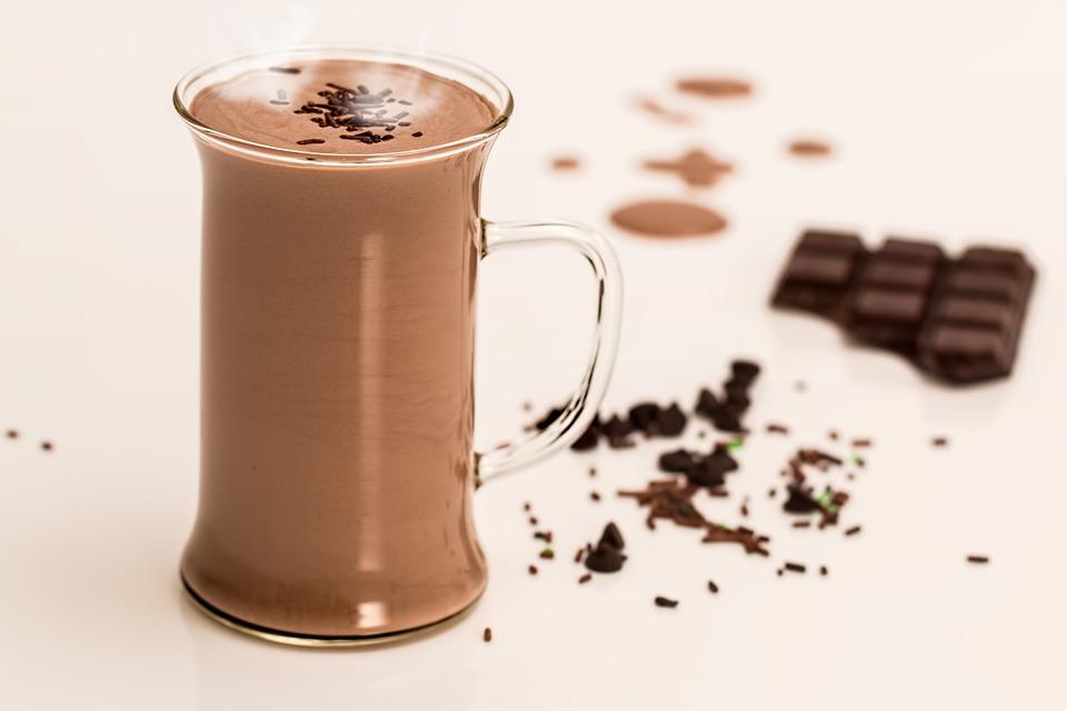cokelat 1