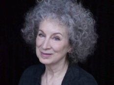 Margaret Atwood 1