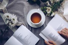 reading 21