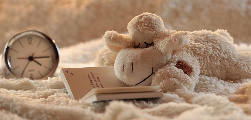 waktu membaca